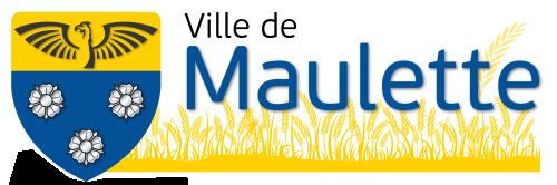 Maulette